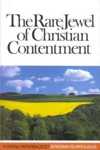 Burroughs_Contentment