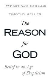 Keller_Reason