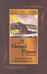 Vincent_Gospel Primer