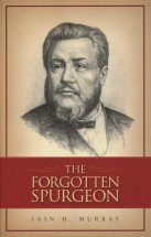 Murray_Forgotten Spurgeon