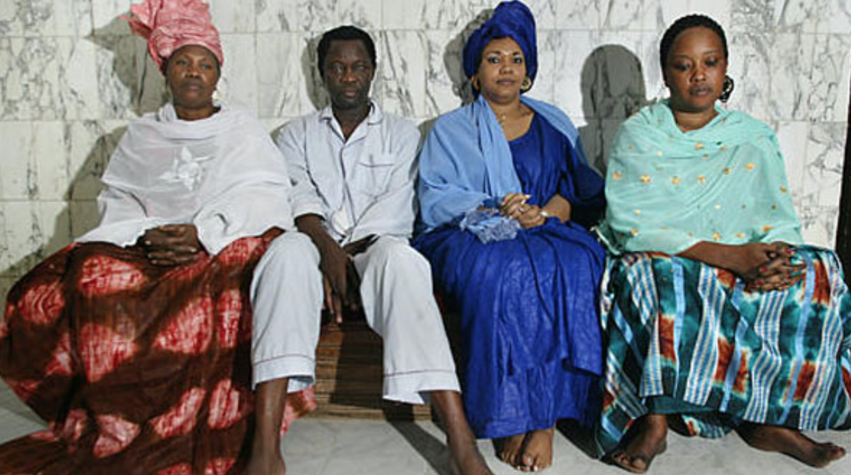 bbc religions mormon polygamy - HD1554×868